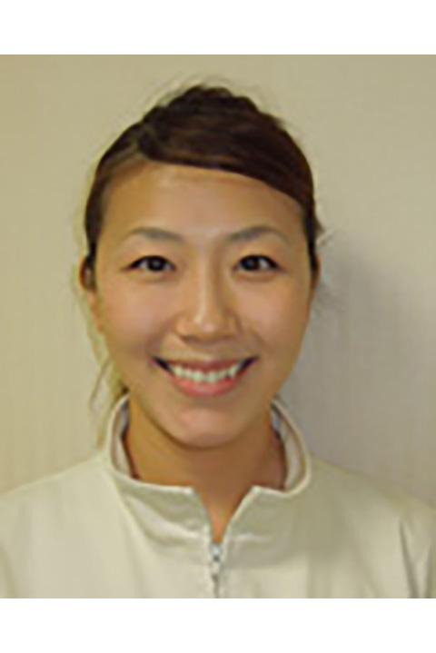 staff386.jpg